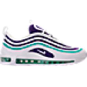 Women's Nike Air Max 97 Ultra 2017 SE Casual Shoes