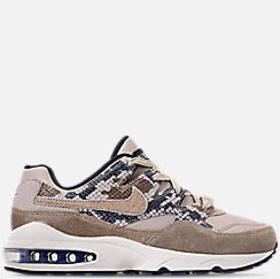 Men's Nike AIr Max 94 SOF Casual Shoes
