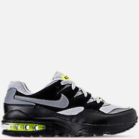 Men's Nike Air Max 94 Casual Shoes