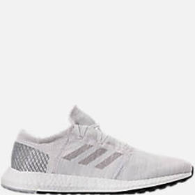 Men's adidas PureBOOST GO Running Shoes