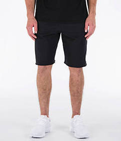 Men's Nike Sportswear GX Shorts