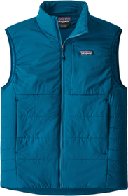 PatagoniaNano-Air Insulated Vest - Men's