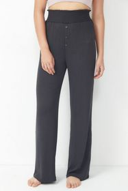 Out From Under Sky Wide Leg Pant