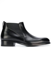 Tom Ford mid-ankle boots