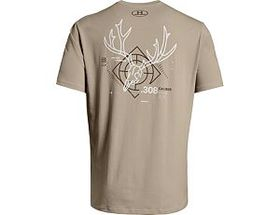 Under Armour® Men's Muley Shirt