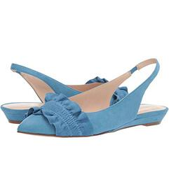 Nine West Samantha