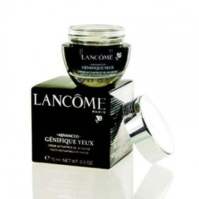 Lancome/ Genifique Repair Youth Activating Eye Con