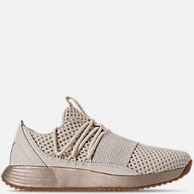 Women's Under Armour Breathe Lace X NM Running Sho