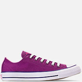 Women's Converse Chuck Taylor All Star Seasonal Ox