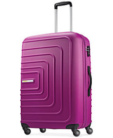 "CLOSEOUT! American Tourister Xpressions 28"" Expand"