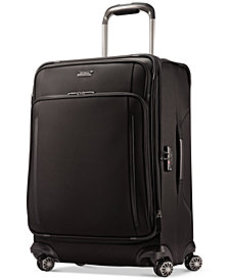"CLOSEOUT! Samsonite Silhouette XV 25"" Spinner Suit"
