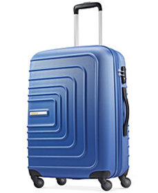 "CLOSEOUT! American Tourister Xpressions 24"" Expand"