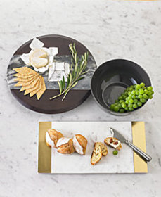 Hotel Collection Serveware, Created for Macy's