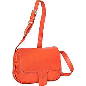 20% Off This Item! Use Code: EBAGS25