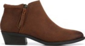 White Mountain Women's Dandy Bootie