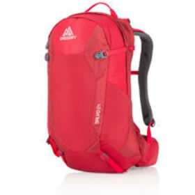 GREGORY Salvo 24 Daypack