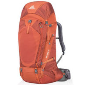 GREGORY Baltoro 75 Pack