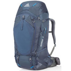 GREGORY Baltoro 85 Pack