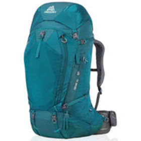 GREGORY Women's Deva 70 Pack