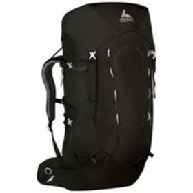 GREGORY Denali 75 Backpack