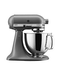 KitchenAid Artisan Series 325-Watt Tilt-Back Head