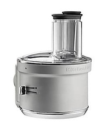 KitchenAid Food Processor Stand Mixer Attachment N