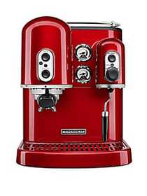 KitchenAid Pro Line Stainless Steel Manual Espress
