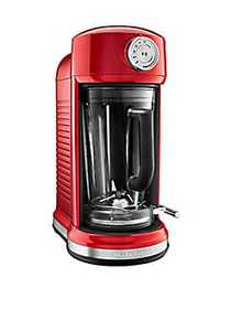 KitchenAid Torrent Magnetic Stainless Steel Drive