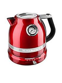 KitchenAid Pro Line Series Stainless Steel Electri