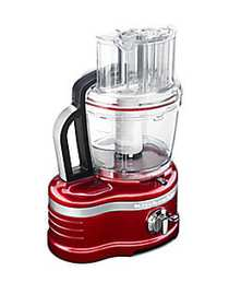 KitchenAid Pro Line 16-Cup Food Processor CANDY AP