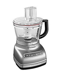 KitchenAid 14-Cup Food Processor with Commercial-S