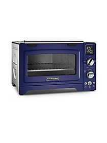 KitchenAid Convection Digital Countertop Oven COBA