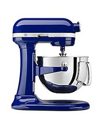 KitchenAid Professional 600 Series Bowl-Lift Stand