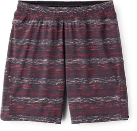 "RHONE7"" Maneuver Shorts - Men's"