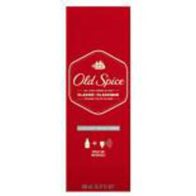 Old Spice Eau de Cologne Spray Classic