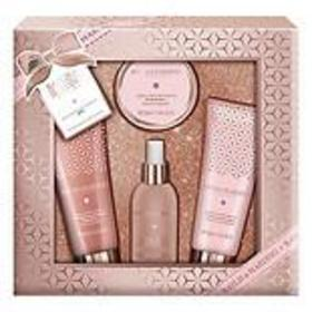 Baylis & Harding Small 4 Piece Set