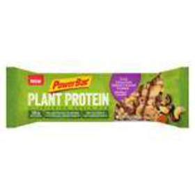 PowerBar Plant Protein Nourishing Snack Bar Dark C