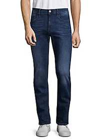 G-Star RAW Deconstruct Jeans BLUE