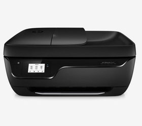 HP 3830 Office Jet All-in-One Printer with Voucher