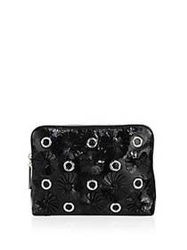 3.1 Phillip Lim 31 Minute Embellished Patent Leath