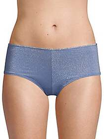 Marlies Dekkers Space Odyssey Boy Short Briefs SPA