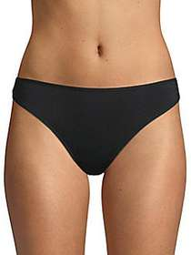 Marlies Dekkers The Art Of Love Thong BLACK