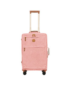 Bric's Life Tropea 25 Spinner Luggage