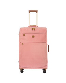 Bric's Life Tropea 30 Spinner Luggage