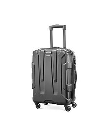 Samsonite - Centric Hardside Spinner 20