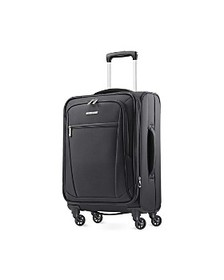 "Samsonite - Ascella Samsonite 19"" Expandable Spinn"