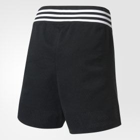 Adidas Icon Boxing Shorts