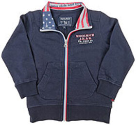 Woolrich SUPER OUTLET PROMO: $ 49