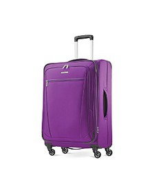 "Samsonite - Ascella 25"" Expandable Spinner"