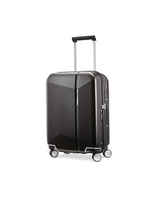 "Samsonite - Etude Hardside 20"" Spinner"
